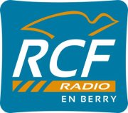 radio rcf berry
