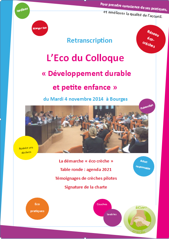 CaptureEcocolloque